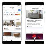 Google mostrará aún más publicidad en smartphones: desde la barra de búsquedas hasta Youtube