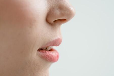 Tres causas por las que tienes más herpes simple en verano (y lo que puedes hacer para prevenirlo)