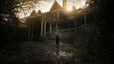 Resident Evil 7, análisis