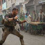Netflix revela por primera vez su top 10 de películas originales más populares: acción y suspenso dominan la cartelera digital