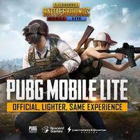 'PUBG Mobile' presenta su versión Lite para dispositivos con 2GB de RAM y te decimos cómo descargarla en México