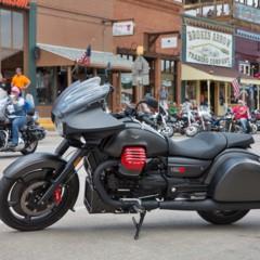Foto 35 de 44 de la galería moto-guzzi-mgx-21 en Motorpasion Moto