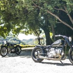 Foto 56 de 68 de la galería bmw-r-5-hommage en Motorpasion Moto