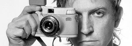 Famosos Fotografos I Internacionales 02 Andy Summers