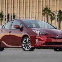 Toyota Prius cumple lo prometido y vende más de 400 unidades en México