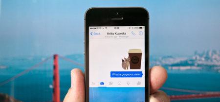 La App Store duplica sus ingresos sobre Google Play Store, con la mitad de descargas
