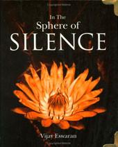 El valor del silencio en los negocios
