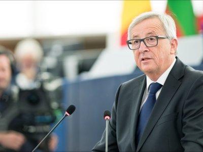 Juncker propone wifi gratis en las ciudades europeas: una mala idea