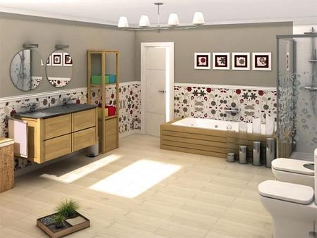 Con los productos naturales de Leroy Merlin descubre una manera más respetuosa del medio ambiente de limpiar el hogar