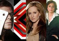 Nueva Temporada 2008: Cuatro