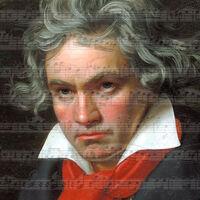 De sinfonía usada por los nazis a himno de la UE: cómo la Novena de Beethoven se convirtió en un símbolo político