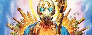 Borderlands 3: todo lo que sabemos hasta ahora del shooter-looter por excelencia de Gearbox Software