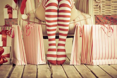 Siete pautas para que diciembre no sea el mes en que cogiste cuatro kilos