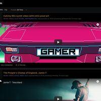 """Cómo encontrar nueva música """"fuera de la burbuja de YouTube"""": Wacht.tv es una mezcla entre Reddit y MTV"""