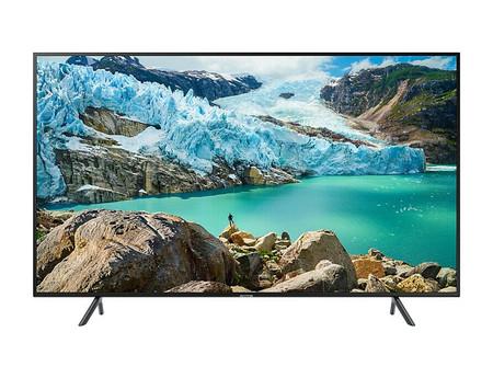 Samsung Series 7 Ue50ru7172