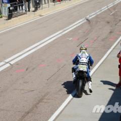 Foto 3 de 11 de la galería pole-para-cal-crutchlow-y-eugene-laverty-en-la-ultima-sesion-cronometrada-en-cheste en Motorpasion Moto