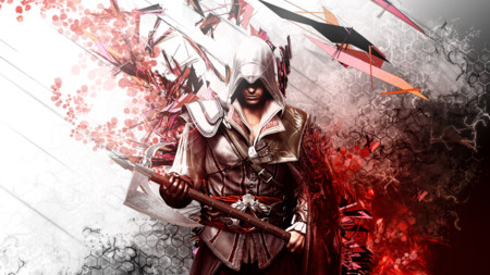 Se filtran los primeros detalles de Assassin's Creed: The Ezio Collection