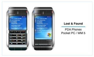 Una de software para tu móvil