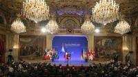 La visión de Francia para las próximas reuniones de la G20