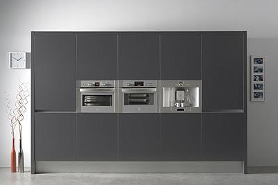 Puzzle fácil en tu cocina: coloca tus electrodomésticos donde quieras