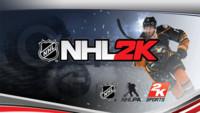 NHL 2K para Android, la resurrección del mejor juego de hockey sobre hielo