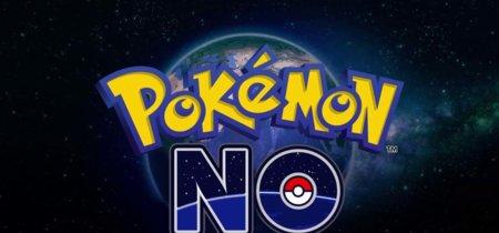Pokémon No: así puedes eliminar tu cuenta para siempre