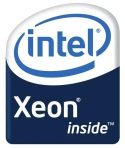 Nuevos micros de Intel para servidores