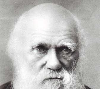 Crédulo y escéptico: ¿Cómo se lo montó Darwin para presentar en público sus ideas revolucionarias?
