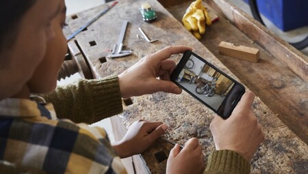 El Nokia 1.4