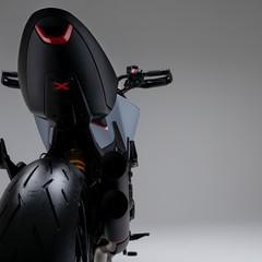 Foto 12 de 13 de la galería honda-concept-cb4x en Motorpasion Moto