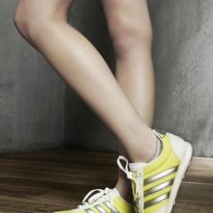 Foto 2 de 15 de la galería oysho-for-adidas-primavera-verano-2012-perfecta-para-ir-al-gym en Trendencias