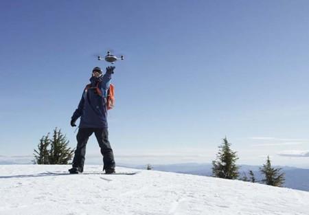 Las defensas antidrones se están preparando con un objetivo: protegernos de los drones perniciosos