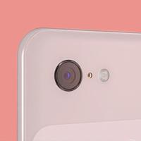 Los Pixel 3 y sus funciones exclusivas: Smart Compose, Screen call y Google Duplex