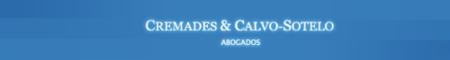 Antonio Selas, abogado de Cremades & Calvo-Sotelo, considera que el cierre de webs no vulnera ningún derecho