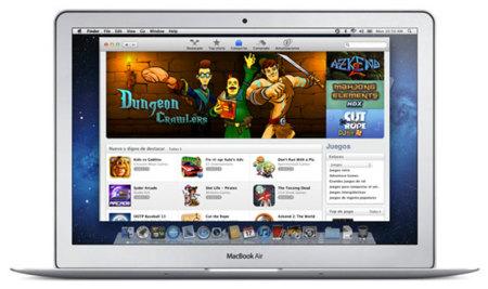 Cinco títulos que debes jugar en tu Mac