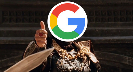 Google retrasa el baneo a las apps que requieren permisos de accesibilidad mientras se lo piensa