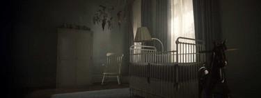 'Servant': la elegante serie de Apple TV y Shyamalan abre las puertas a los mayores terrores de la paternidad