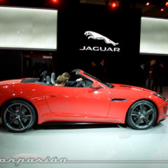 jaguar-f-type-en-el-salon-de-paris