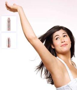 Hair Minimising de Dove, menos depilación y mayor efecto seda