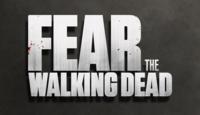 'Fear The Walking Dead': AMC no se come la cabeza con el título del spin-off