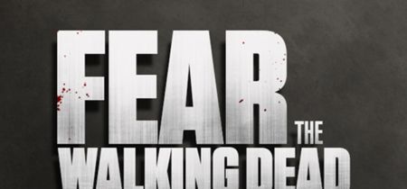 'Fear The Walking Dead': AMC no se come la cabeza con el título del spin-off