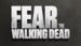 'FearTheWalkingDead':AMCnosecomelacabezaconeltítulodelspin-off