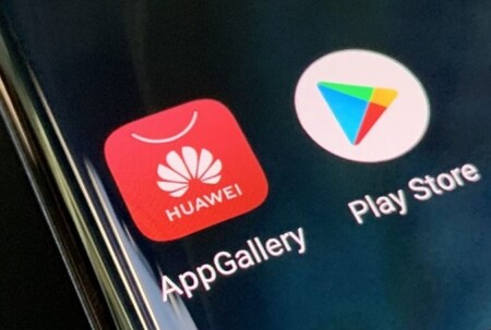 """Los móviles de Huawei seguirán sin los servicios y apps de Google: el equipo de Biden """"no ve razón"""" para levantar el veto"""