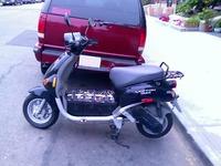 ¿Te comprarías una Scooter eléctrica? Preguntas y respuestas fundamentales