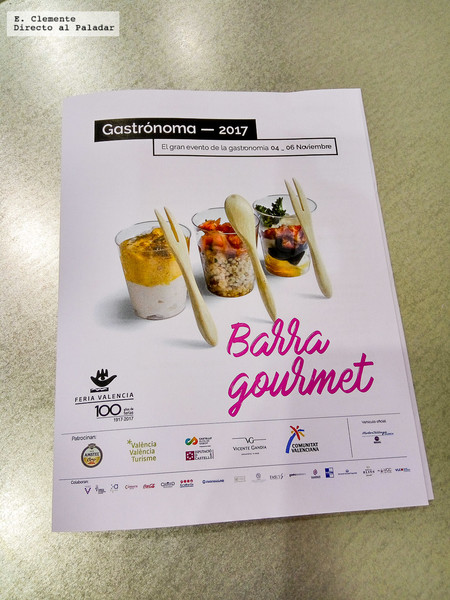 Gastronoma 051117 0001 5