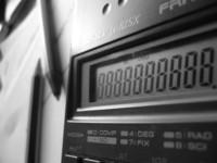 La doble contabilidad obligatoria porque la aplicación del IVA de caja no se traslada al resto de impuestos