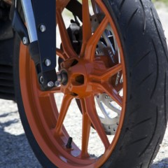 Foto 5 de 181 de la galería galeria-comparativa-a2 en Motorpasion Moto