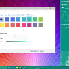 Foto 5 de 16 de la galería temas-de-colores-en-windows-10-build-10056 en Xataka Windows