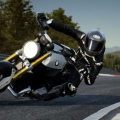 Foto 33 de 51 de la galería ride-3-analisis en Motorpasion Moto