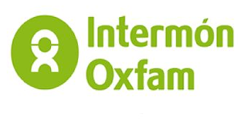 Juego para el móvil de Intermon Oxfam